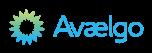 Avaelgo Membru Aries