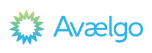 Avaelgo Aries Member