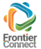 frontier connect aries member