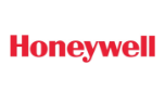 honeywell aries member